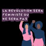 Mouvement Riposte Féministe